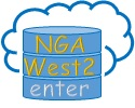 Ngawest2enter